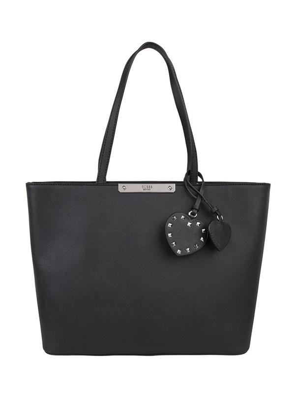 f3b218d91f83 Guess Bag Brita Tote – Buy Online from Pettits