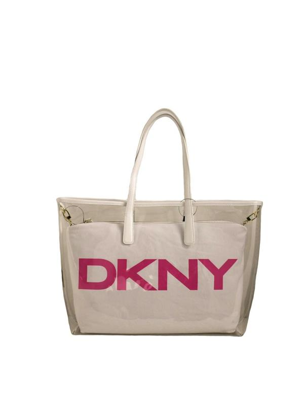 DKNY Bags 431311201 – Buy Online from Pettits, est 1860