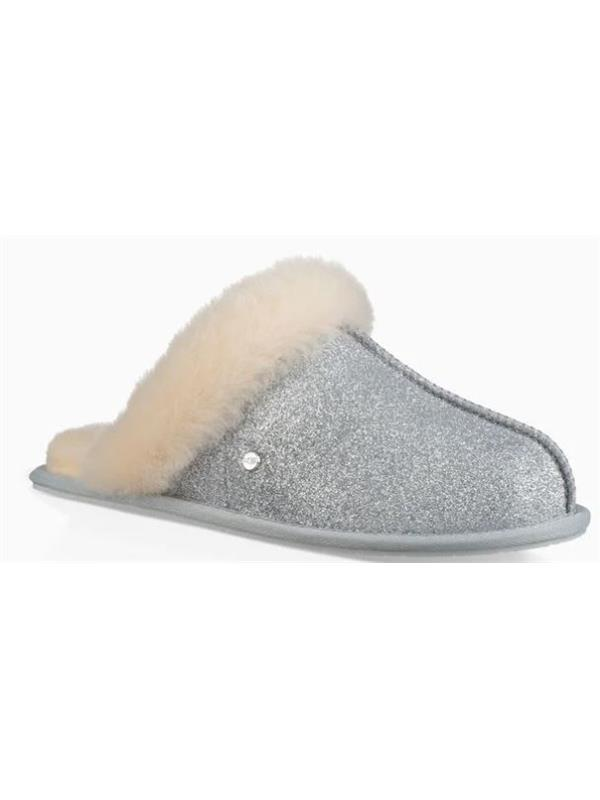 31420587143 Ugg Slippers Scuffette II Sparkle | Buy Online from Pettits, est 1860