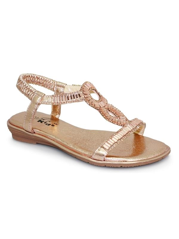 accec2f87f336 Lunar Sandals Samantha JCH004 – Buy Online from Pettits