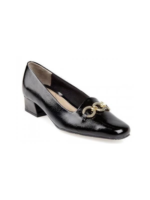 Van Dal Shoes Twilight Buy Online From Pettits Est 1860
