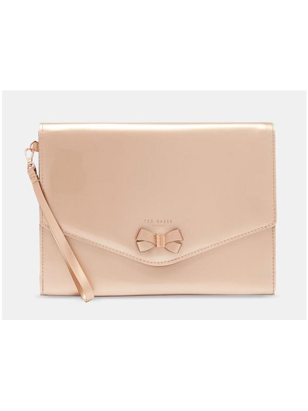 ff6a3b0be34 Ted Baker Luanne - Buy Online at Pettits