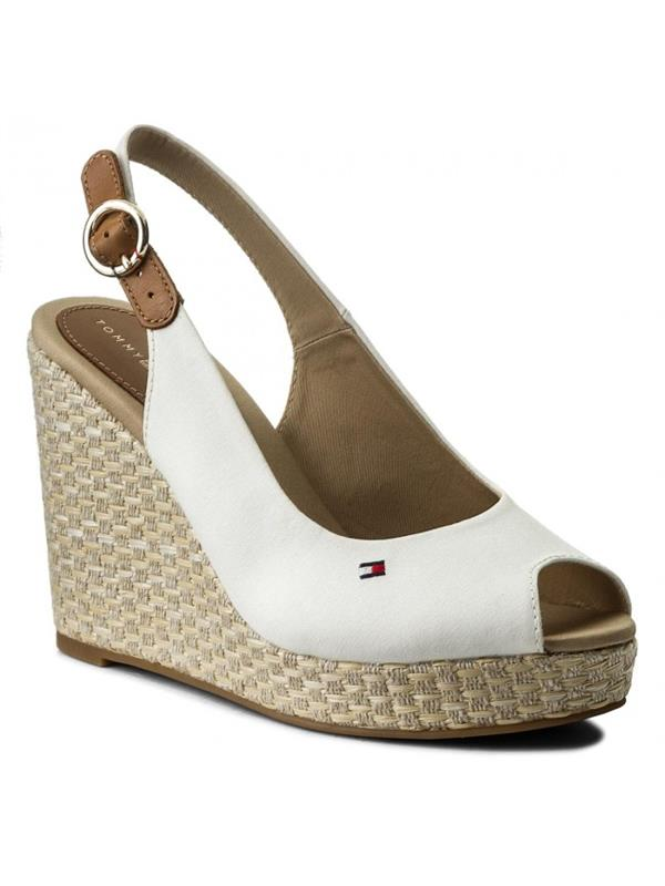 a6b7062c7cec Tommy Hilfiger Shoes Elena - Buy Online from Pettits
