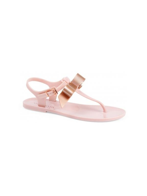 852ac6858 Ted Baker Sandals Teiya - Buy Online from Pettits est 1860
