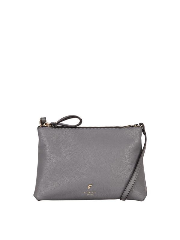 5d9e480d49 Fiorelli Bags FH8584 Daisy - Buy Online from Pettits