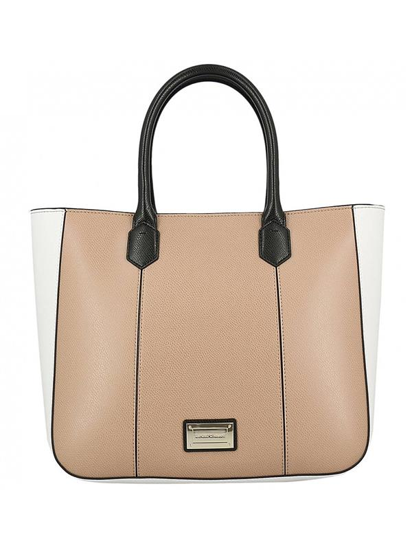 e14b88211279 Emporio Armani Bags Y3D089-YH21A - Buy Online from Pettits