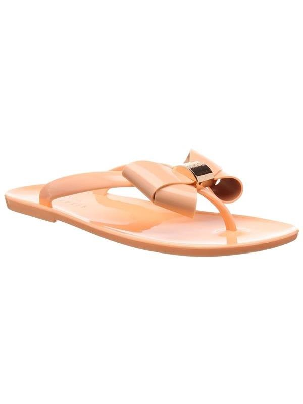 bf183bfc7dfc Ted Baker Sandals Ettiea - Buy Online from Pettits est 1860
