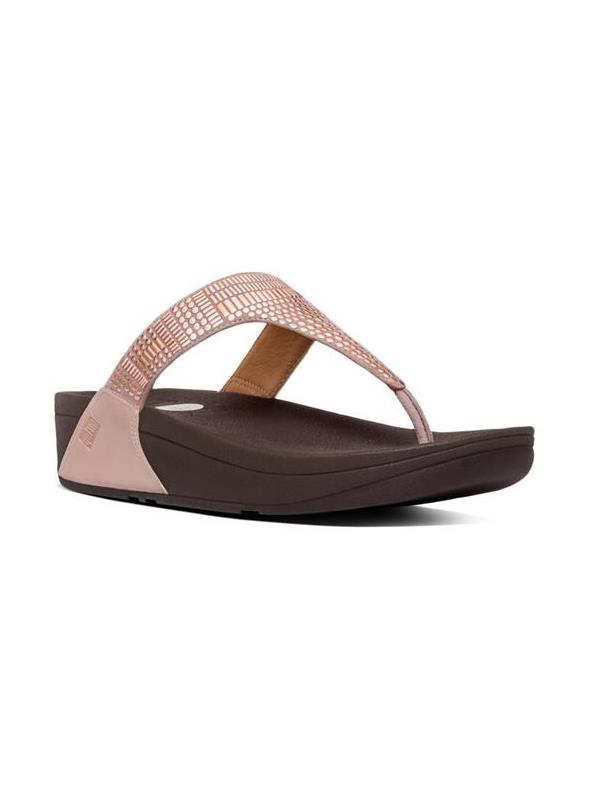 Fitflop Sandals Aztek Chada Buy Fitflop Online From