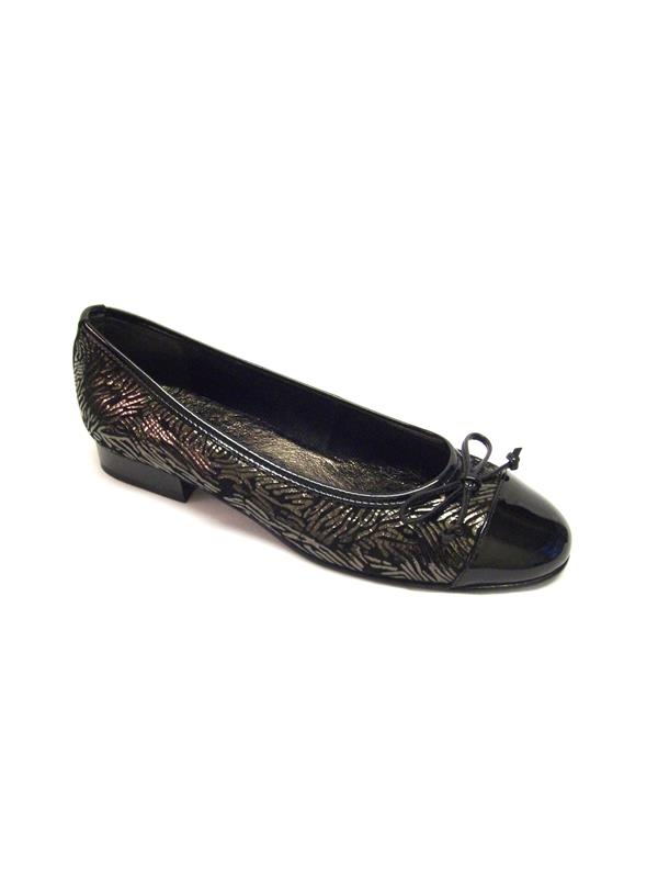 Riva Womens Shoes Masarla Buy Online From Pettits Est 1860