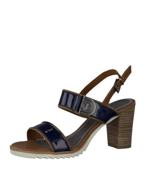 23bf8a42ea4 Marco Tozzi Shoes 28704-26 – Buy Online from Pettits