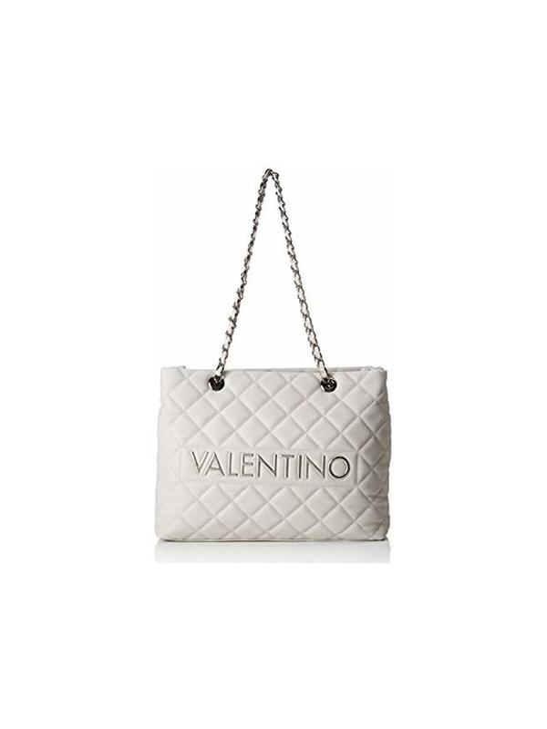 Valentino Bags Vbs2zr01 Online From Pets Est 1860