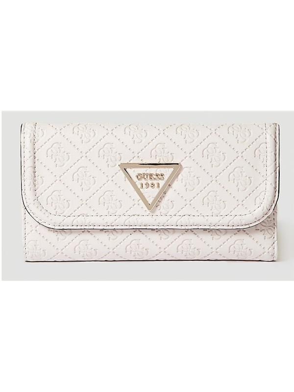 Guess Lyra SLG Pocket Trifold – Buy Online from Pettits db66f33517