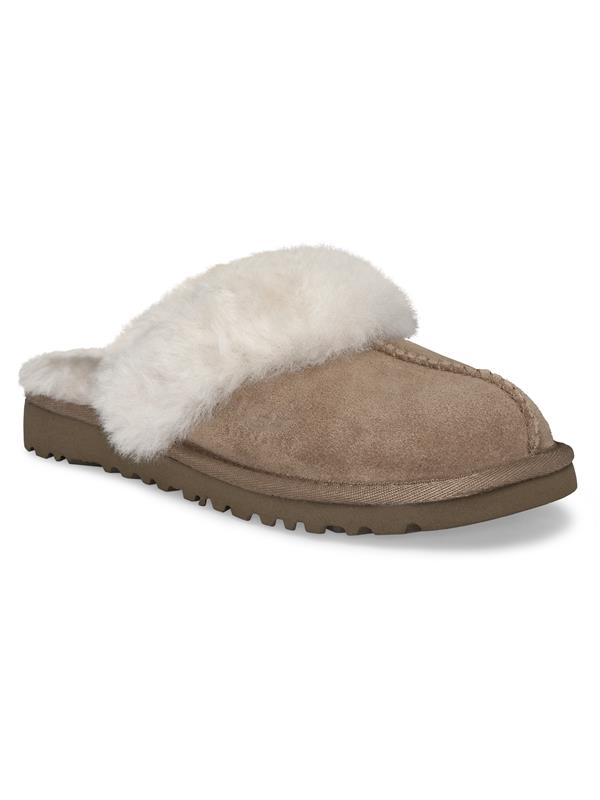 603f0bd3afb Ugg Boots Cozy Slippers   Buy Online from Pettits, est 1860