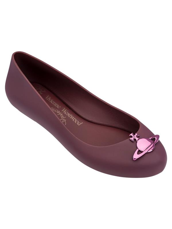 237f9950a60 Vivienne Westwood Space Love 19 Shoes | Buy Online from Pettits, Estd