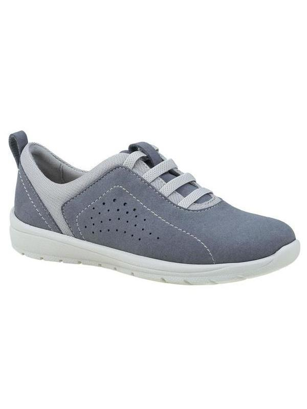 02483573fc Earth Spirit Shoes Tuscon - Buy Online from Pettits Established 1860