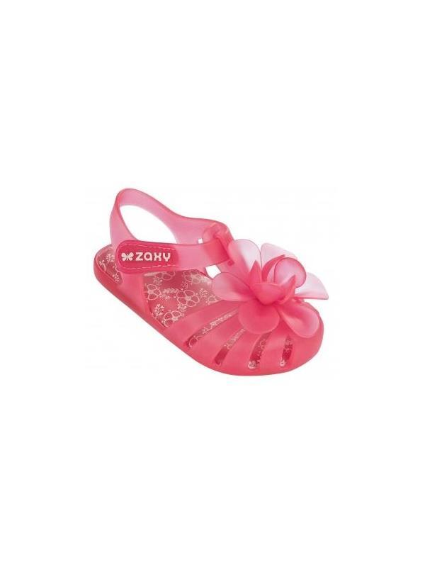 Buy Zaxy Shoes Online