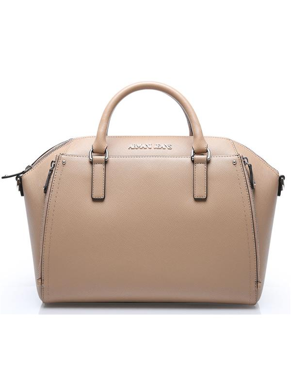 8082dc9e771c Armani Jeans Bags 922168-7P756 - Buy Online at Pettits