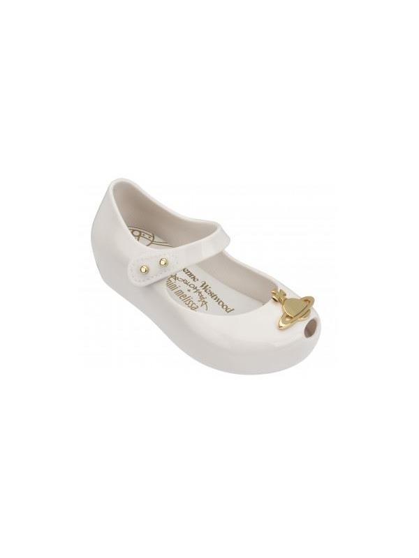 Vivienne Westwood Melissa Shoes VW