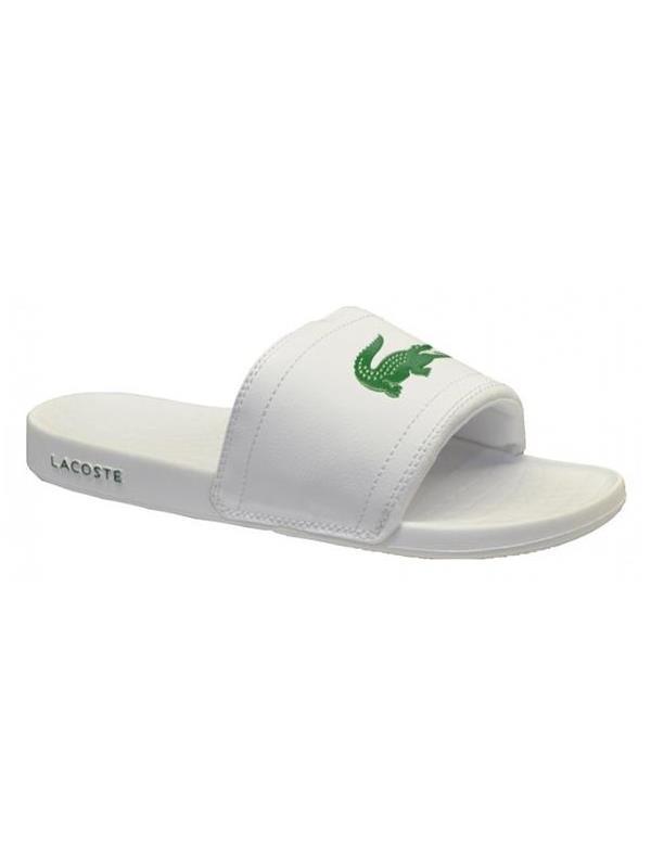 0e57fa2ba Lacoste Sandals Fraisier BRD1 – Buy Online from Pettits