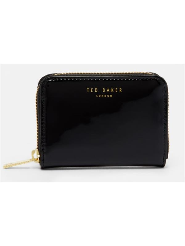 9be02bb2aa49 Ted Baker Purse Omarion - Buy Online at Pettits
