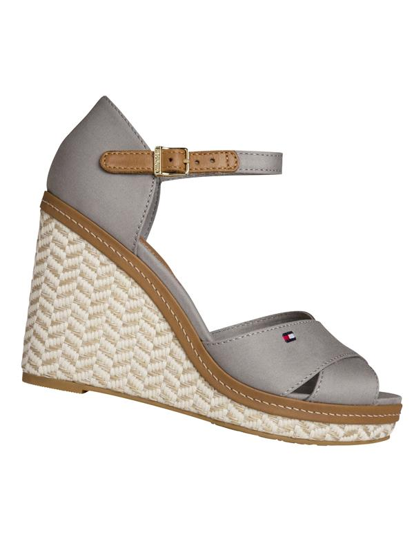 3e2d3eb1fcfd Tommy Hilfiger Shoes Elana - Buy Online from Pettits