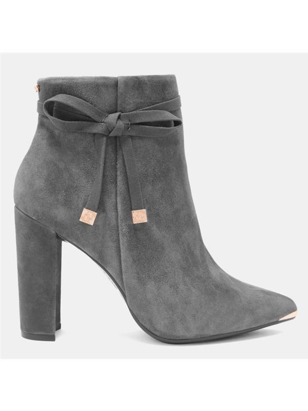 bd15308a6 Ted Baker Boots Qatena - Buy Online from Pettits est 1860