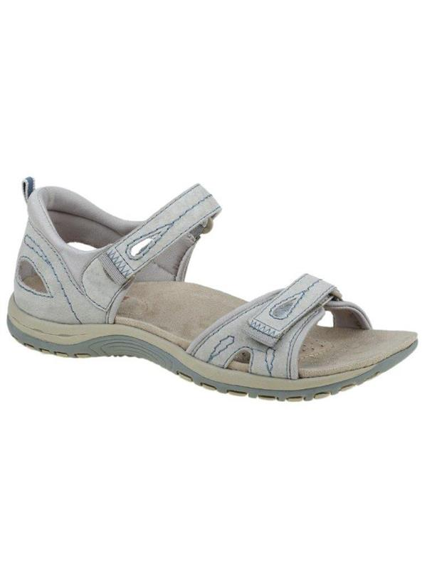 Earth Spirit Sandals Savannah Buy Online From Pettits