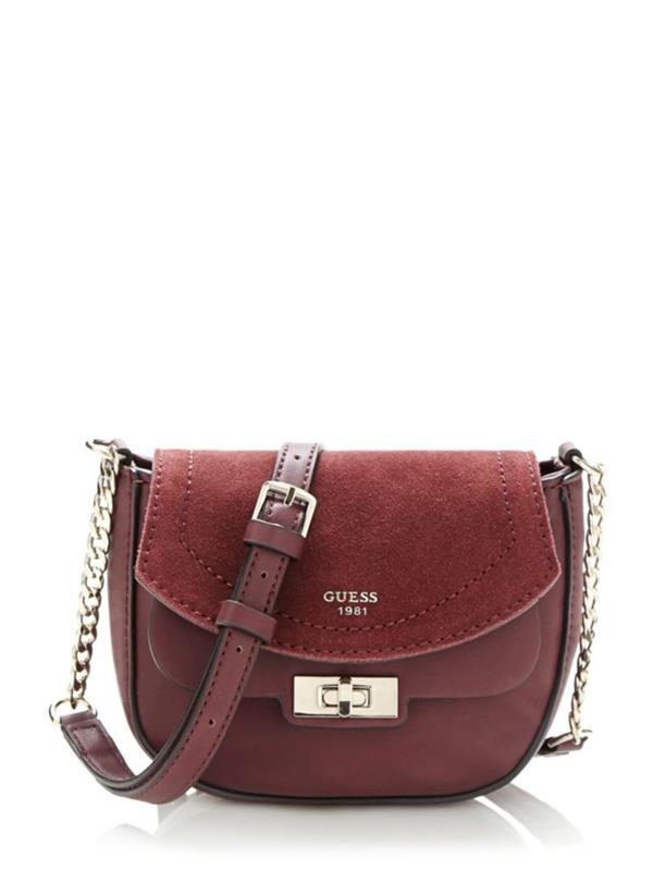 Guess Bags Kingsley – Buy Online from Pettits 1ca88a28bb3c2