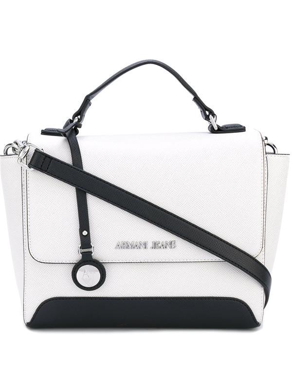 b423c906915d Armani Jeans Bags 922169-7P756 - Buy Online at Pettits