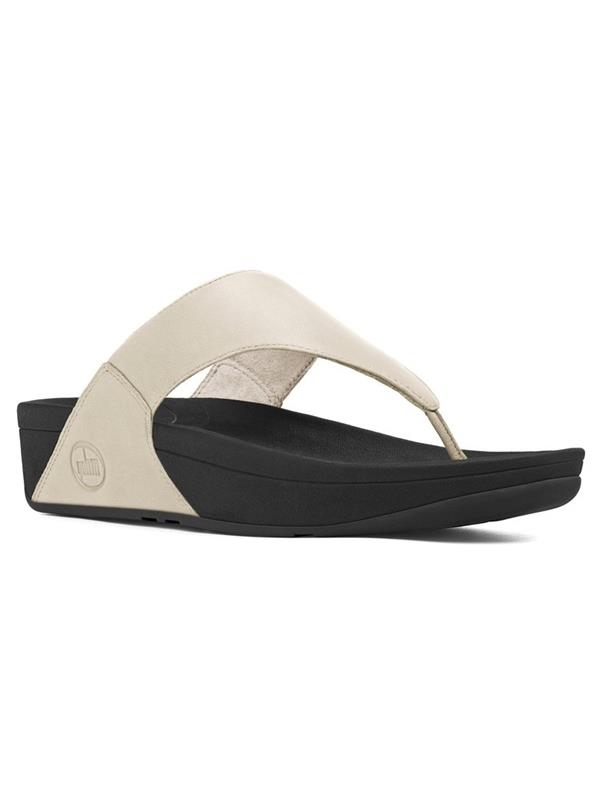 afde8c49a323 FitFlop Sandals Lulu™ - Buy Fitflop Online from Pettits