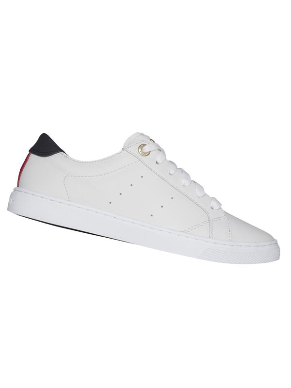 df180d70611c Tommy Hilfiger Trainers Venus 1A1 - Buy Online from Pettits