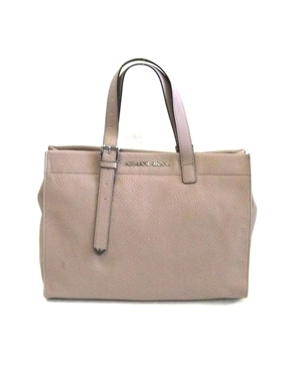 aebcc28e84db Armani Jeans Womens Bags R5226 - Buy Online from Pettits