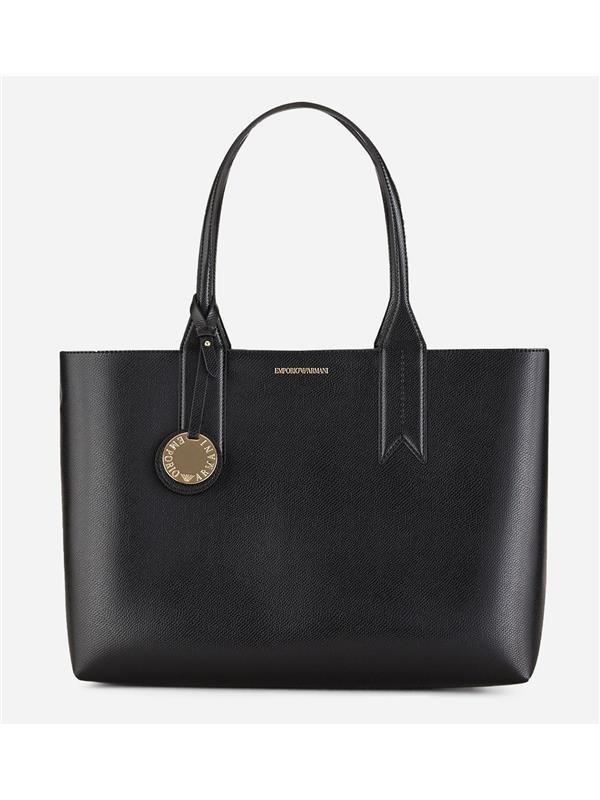 4a0a1526fca2 Emporio Armani Bags Y3D081-YH15A - Buy Online from Pettits