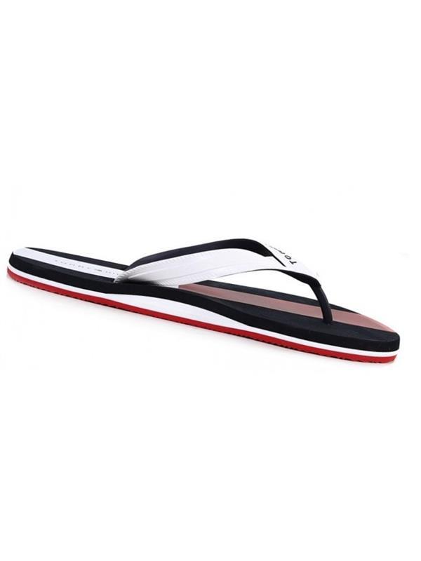 e4325b48b10db Tommy Hilfiger Sandals Lane - Buy Online from Pettits
