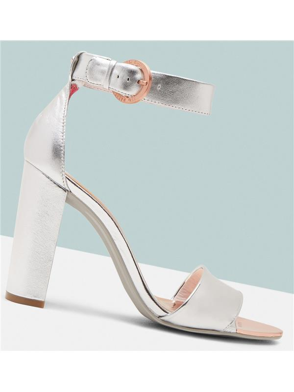 Ted Baker Shoes Secoa - Buy Online from