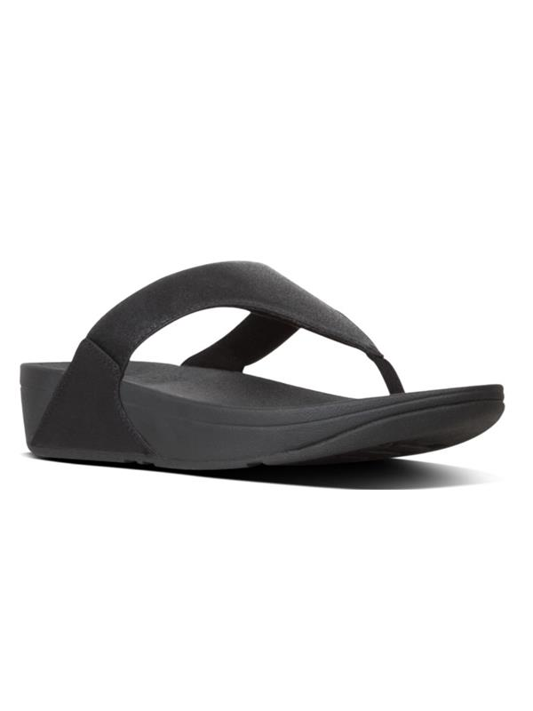 e6c493f0e6184 FitFlop Sandals Lulu™ Shimmer - Buy Fitflop Online from Pettits