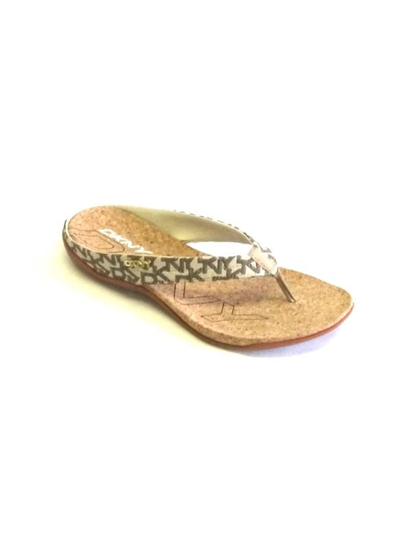 7fe396e50bb0 DKNY Womens Sandals Sarasota – Buy Online from Pettits