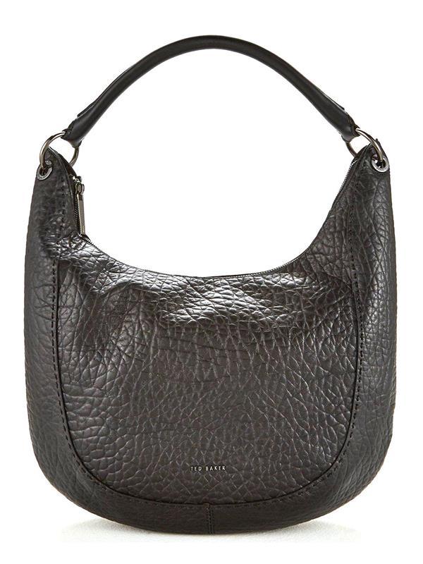 e676942e5461 Ted Baker Bags Mariele - Buy Online at Pettits