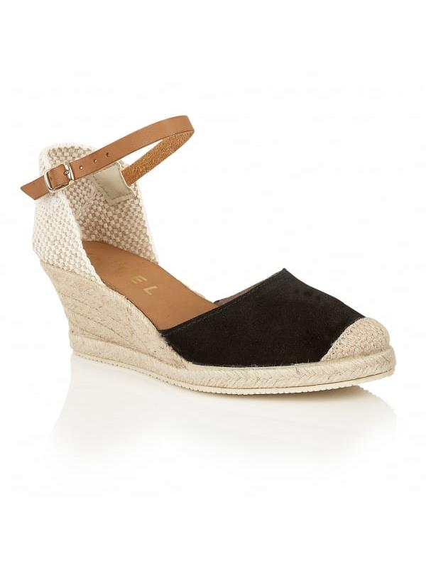 1afdb1f457 Ravel Shoes Etna | Buy Online from Pettits.com