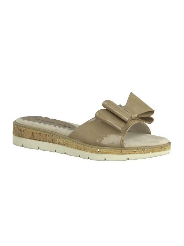 Marco Tozzi Shoes 27120 20 – Buy Online from Pettits, est 1860