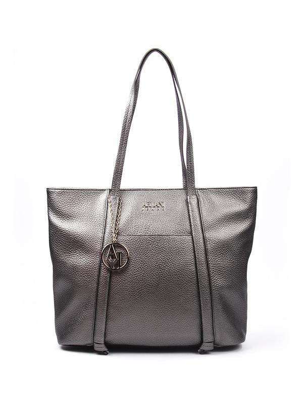 0dc9ac89722a Armani Jeans Bags 922341-7A813 Buy Online from Pettits