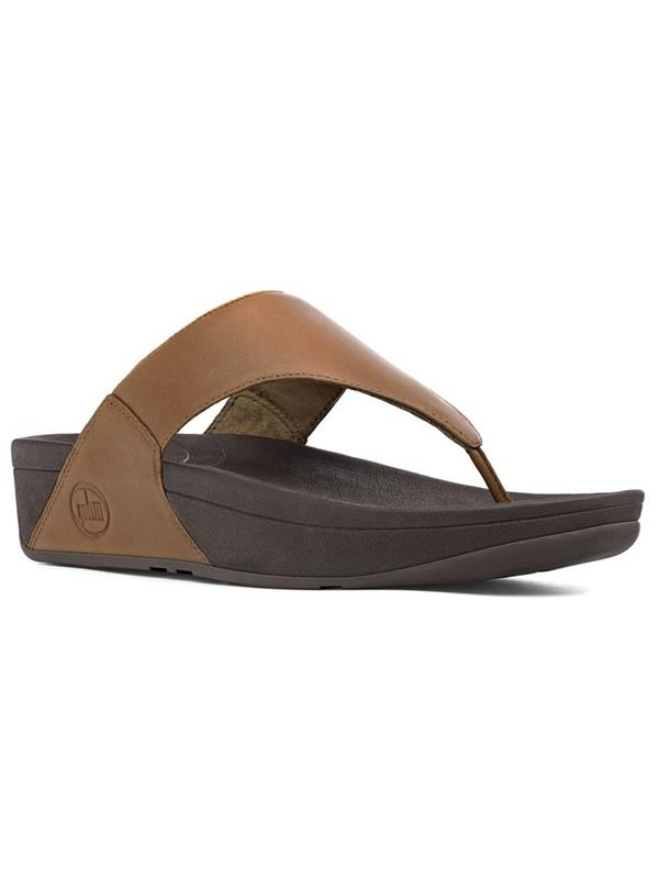 Discover the best Sandals online. Shop online today for great deals on men's & women's sandals and flip flops great for that summer sporty look. including Adidas, Calvin Klein, Clarks, DC, Ecco, Fitflop, Keen, New Balance, Nike, Rockport, Skechers, Under Armour, Vans & more. Come to buy it now!