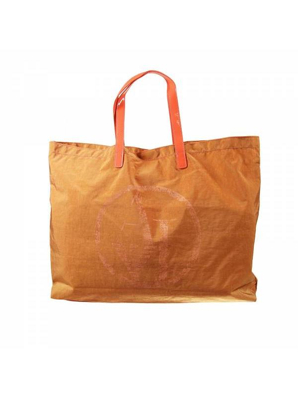 02c4caaabc68 Armani Jeans Womens Bags C522X-U4 Buy Online from Pettits