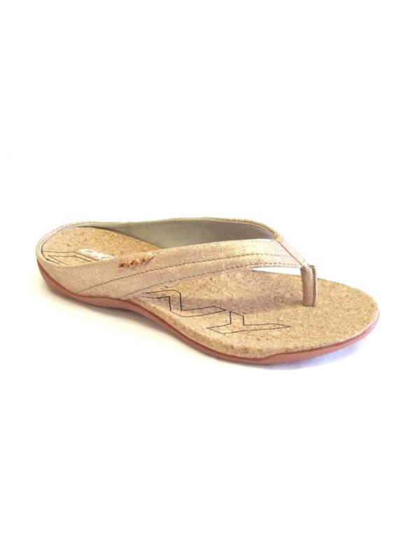 293ba91d079c DKNY Womens Sandals 23141570 Sarasota – Buy Online from Pettits