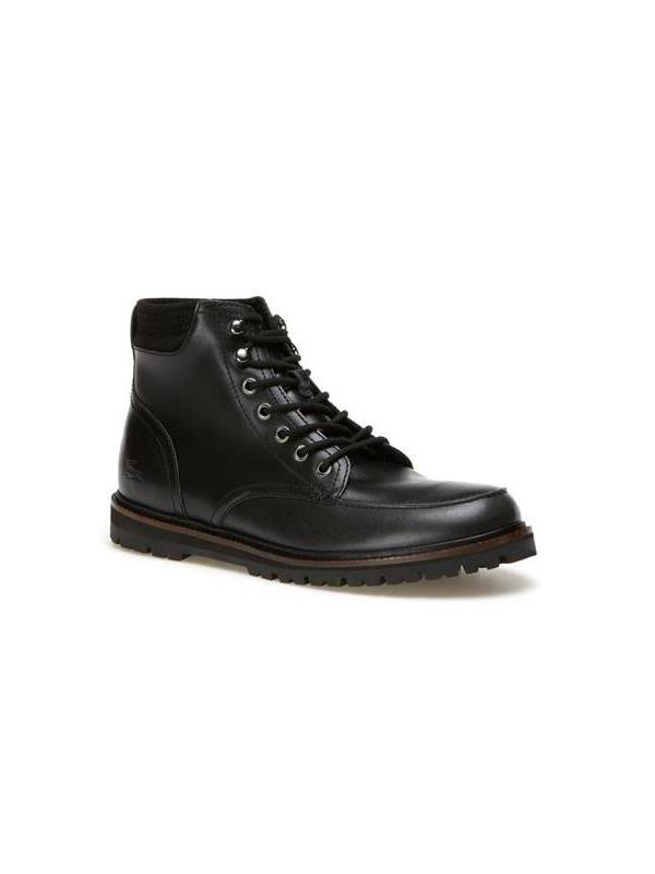 80b1f031c Lacoste Boots Montbard Boot 316 - Buy Online at Pettits