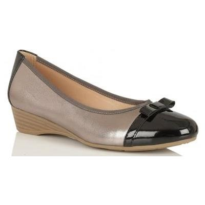 Lotus Shoes Nonna Buy Online From Pettits Est 1860