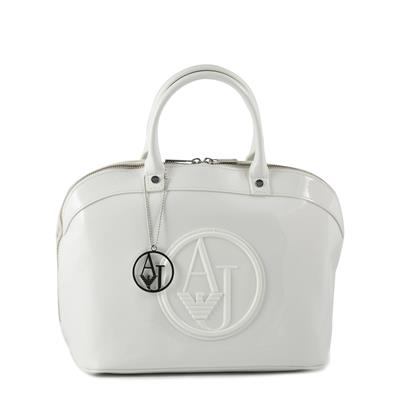 8c648f382e9c Armani Jeans Womens Bags 05230 - Buy Online from Pettits
