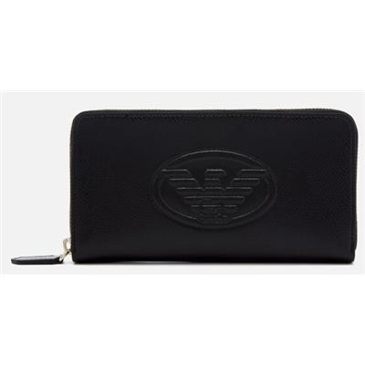 2432f2fc11a8 Emporio Armani Purses - Y3H114-YH18A- Buy Online from Pettits