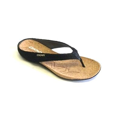 ac7595f0414b DKNY Womens Sandals – Buy Online from Pettits