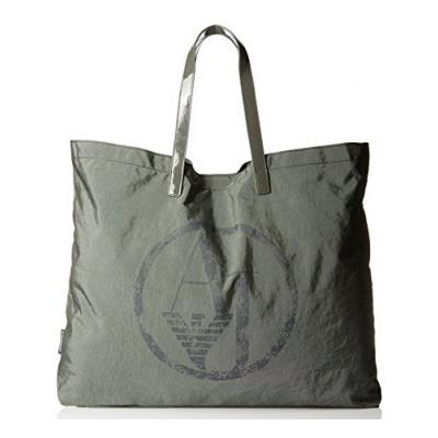 54a002ece8e3 Armani Jeans Womens Bags 922552-CC861 Buy Online from Pettits